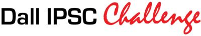 Dall IPSC Challenge